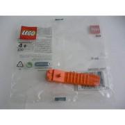 Отделител за блокчета LEGO® Creator 630
