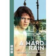 A Hard Rain by Jon Bradfield