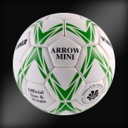 Minge handbal ARROW