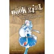 Book Girl and the Famished Spirit by Mizuki Nomura