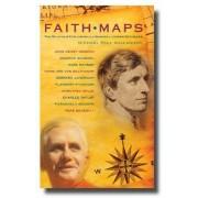 Faith Maps by Michael Paul Gallagher