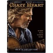 Crazy Heart [Reino Unido] [DVD]