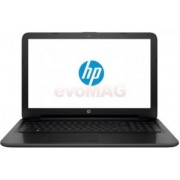 "Laptop HP 250 G4 (Procesor Intel® Core™ i3-5005U (3M Cache, 2.00 GHz), Broadwell, 15.6"", 4GB, 500GB, AMD Radeon R5 M330@2GB)"