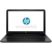 "Laptop HP 250 G4 (Procesor Intel® Core™ i3-5005U (3M Cache, 2.00 GHz), Broadwell, 15.6"", 4GB, 500GB, AMD Radeon R5 M330@2GB) + Rucsac Laptop HP Select 75 16"", H4J95AA (Alb)"