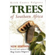 Trees of Southern Africa by Meg Coates Palgrave