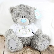 Me To You Natures Blessing Bear with T-Shirt