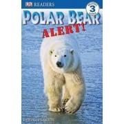 Polar Bear Alert! by Debora Pearson