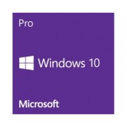 Windows 10 Pro 64bit GGK Eng Intl (4YR-00257)