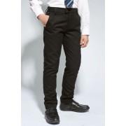 Next Skinny Trousers (3-16yrs) - Black