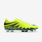 Chuteira Futebol de Campo Nike Hypervenom Phade II FG 749889-703
