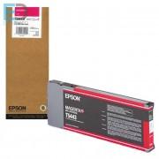 Epson C13T544300 220 ml magenta