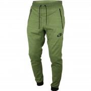 Pantaloni barbati Nike Av 15 Jggr Knit 837012-387