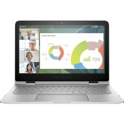 "Ultrabook HP Spectre Pro x360, 13.3"" Full HD, Intel Core i5-5200U, RAM 8GB, SSD 256GB, Windows 10 Pro"