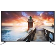 "Televizor LED Panasonic Viera 122 cm (48"") TX-48C320E, Full HD, Smart TV, Dolby Digital Plus, CI+"