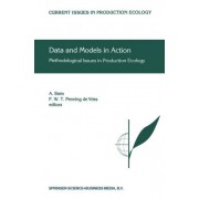 Data and Models in Action by Alfred Stein