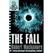 The Fall: Book 7 by Robert Muchamore