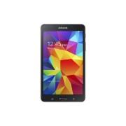 Samsung T230 Galaxy Tab 4 7.0 WiFi