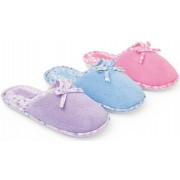 Papuci de casa ROX Tata