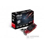 Placă video Asus R5230-SL-1GD3-L AMD R5 230 1GB