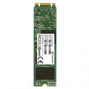 SSD M.2, 120GB, Transcend MTS800 M.2 2280, TLC (TS120GMTS820)