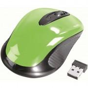 Mouse wireless Hama AM-7300 Green