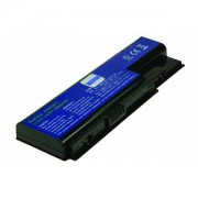 Acer AS07B72 Bateria, 2-Power replacement