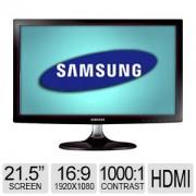 22 Samsung S22D300HY LED