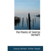 The Poems of George Herbert by George Herbert