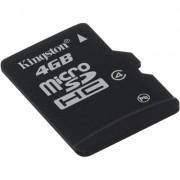 Memorijska kartica SDC4/4GBSP