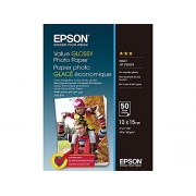 Epson c13s400038 Gloss - Papier photo (brillant)