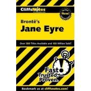 Jane Eyre by Karin Jacobsen