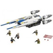 Rebel U-Wing Fighter™ (75155)