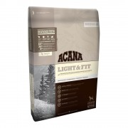 Acana Light And Fit 11.4 Kg