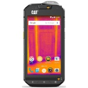 CAT S60 Rugged Smartphone with Thermal Vision