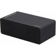 Boxa portabila Thermaltake LUXA2 GroovyT Magic Boom Box Black