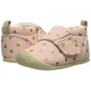 Carters Alex CG (Infant) Pink
