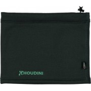 Houdini U POWER HAT. Gr. S