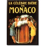 Biere de Monaco