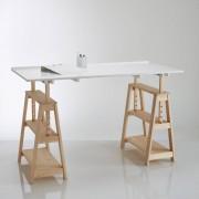 """La Redoute Interieurs Schreibtisch """"Jimi"""""""