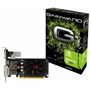 Gainward GeForce 610GT (426018336-2630)
