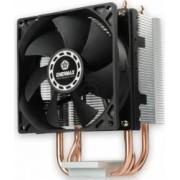 Cooler procesor Enermax ETS-N30 II High Efficiency