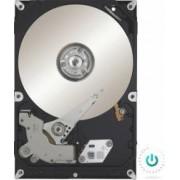 HDD Seagate Video 3TB SATA3 64MB 5900RPM