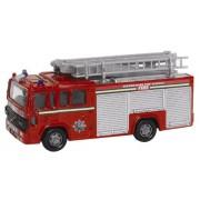 Richmond Giocattoli Oxfordshire Fire and Rescue Service Edition limitata pressofuso Fire Engine