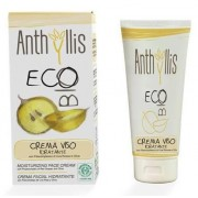 Crema de fata hidratanta ECO BIO Anthyllis 50 ml