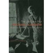 The Last Sane Man: Michael Cardew by Tanya Harrod
