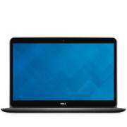 Dell Ultrabook XPS 15 (9550), 15.6-inch Touch 4K UHD (3840x2160) Intel Core i7-6700HQ, 16GB DDR4 2133Mhz, 512GB SSD, noDVD, NVIDIA GeForce GTX 960M 2GB GDDR5, Wifi + Blth 4.1, US/Int Backlit Kbd, 6-cell 84WHr, Windows 10 Home (64bit), 3YR NBD On-site