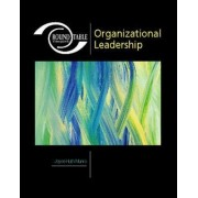 Roundtable Viewpoints: Organizational Leadership by Joyce Huth Munro