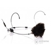 Rode Minifur-HS1 pentru microfon HS1