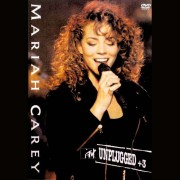 Mariah Carey - MTV Unplugged + 3 (0828768987292) (1 DVD)