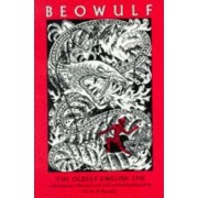 Beowulf by Charles W. Kennedy